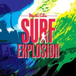 MC_Surf_Explosion_CD-cover_250