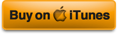 buy-on-itunes-logo2